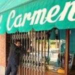 Tejidos El Carmen