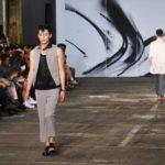 Miharayasuhiro y el arte del impresionismo
