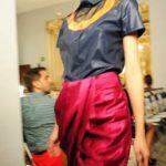 Yono Taola y las artes decorativas