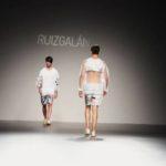 EGO: Ruizgalán