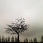 Ego y Looks para un invierno muy personal
