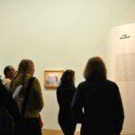 Dalí inunda el Pompidou
