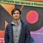 """Gael García Bernal: """"Tenemos una libertad de expresión que ejercer y defender"""""""