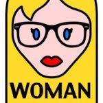 WOMANWORD: 2 años online