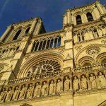 WOMANWORD viaja a París