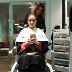 Chi Spa y su peluquería del bienestar