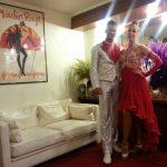 Sueña: Féerie en el Moulin Rouge