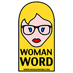logo-womanword-movil