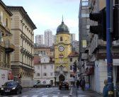 Rijeka: Superviviente
