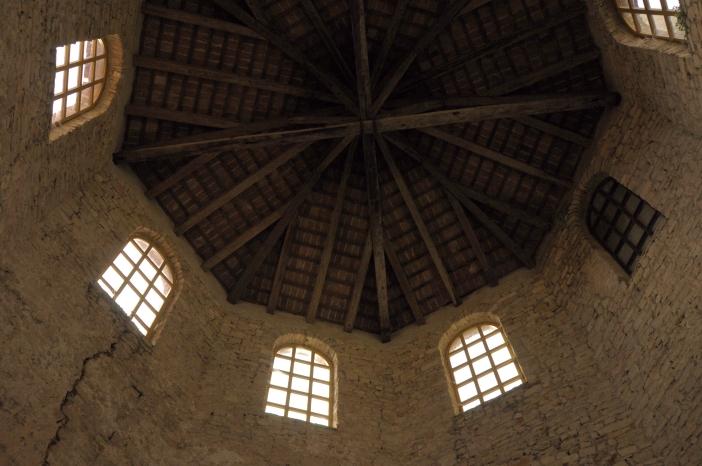 Porec. Croatia © Rocío Pastor Eugenio. ® WOMANWORD