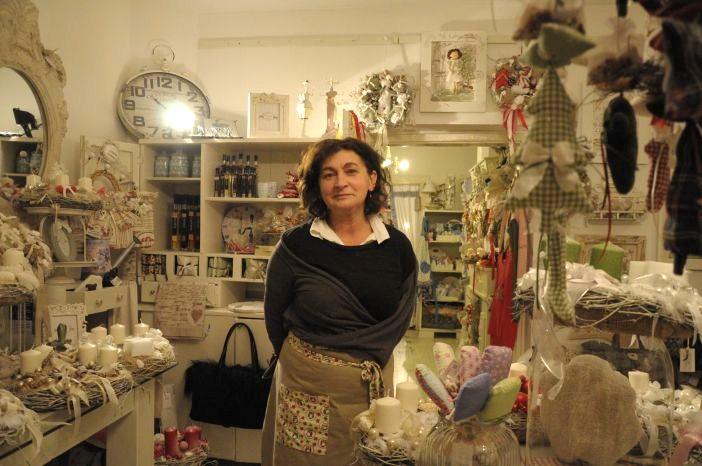 Varazdin. Croatia © Rocío Pastor Eugenio.  ® WOMANWORD