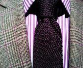LCM: Men's Wear London Fashion Presentations