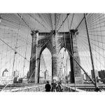 NYC a través del Instagram de WOMANWORD
