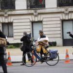 Street Style Chanel January 2015