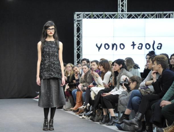 Yono Taola © Rocío Pastor Eugenio ® WOMANWORD