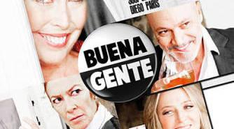 Cartel-Buena-Gente.-Teatro-Rialto.