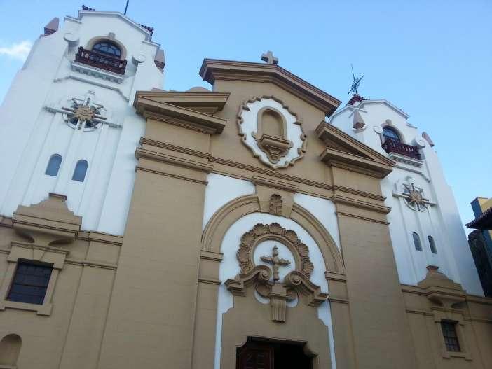 Candelaria © Rocío Pastor Eugenio ® WOMANWORD