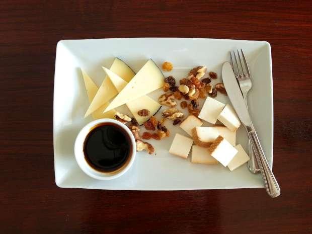 Dieta Talaso en el  Hotel Océano Health Spa by Rocío Pastor Eugenio. All Pictures by WOMANWORD