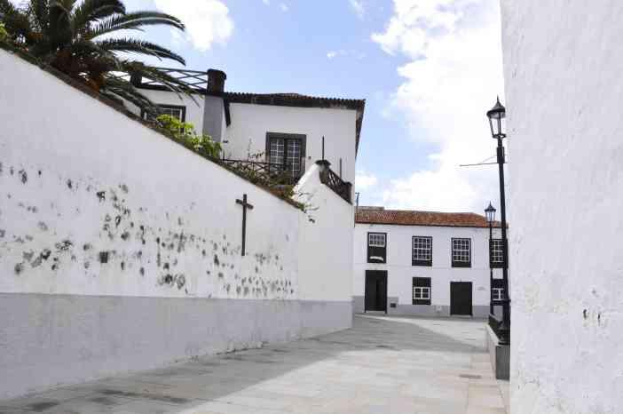 San Juan de la Rambla © Rocío Pastor Eugenio ® WOMANWORD