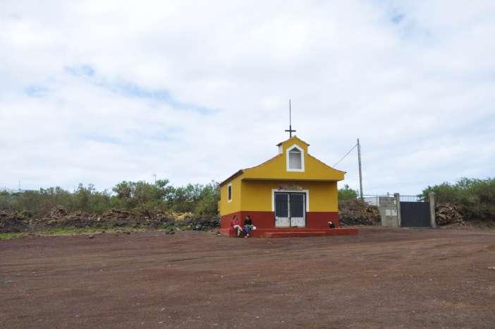 Bajamar © Rocío Pastor Eugenio ® WOMANWORD
