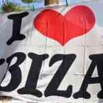 De Ruta por la Ibiza natural y la Ibiza Hippie