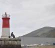 El puerto de Santoña. Cantabria by © Rocío Pastor Eugenio ® WOMANWORD