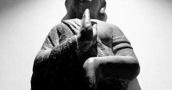 Buda by WOMANWORD