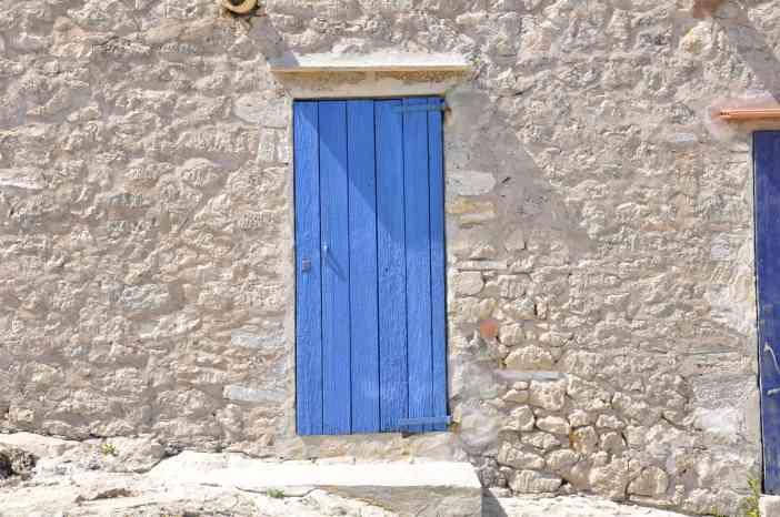 Formentera by © Rocío Pastor Eugenio ® WOMANWORD