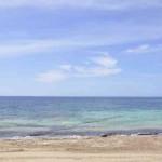Formentera: La Tierra del Viento y las Ideas