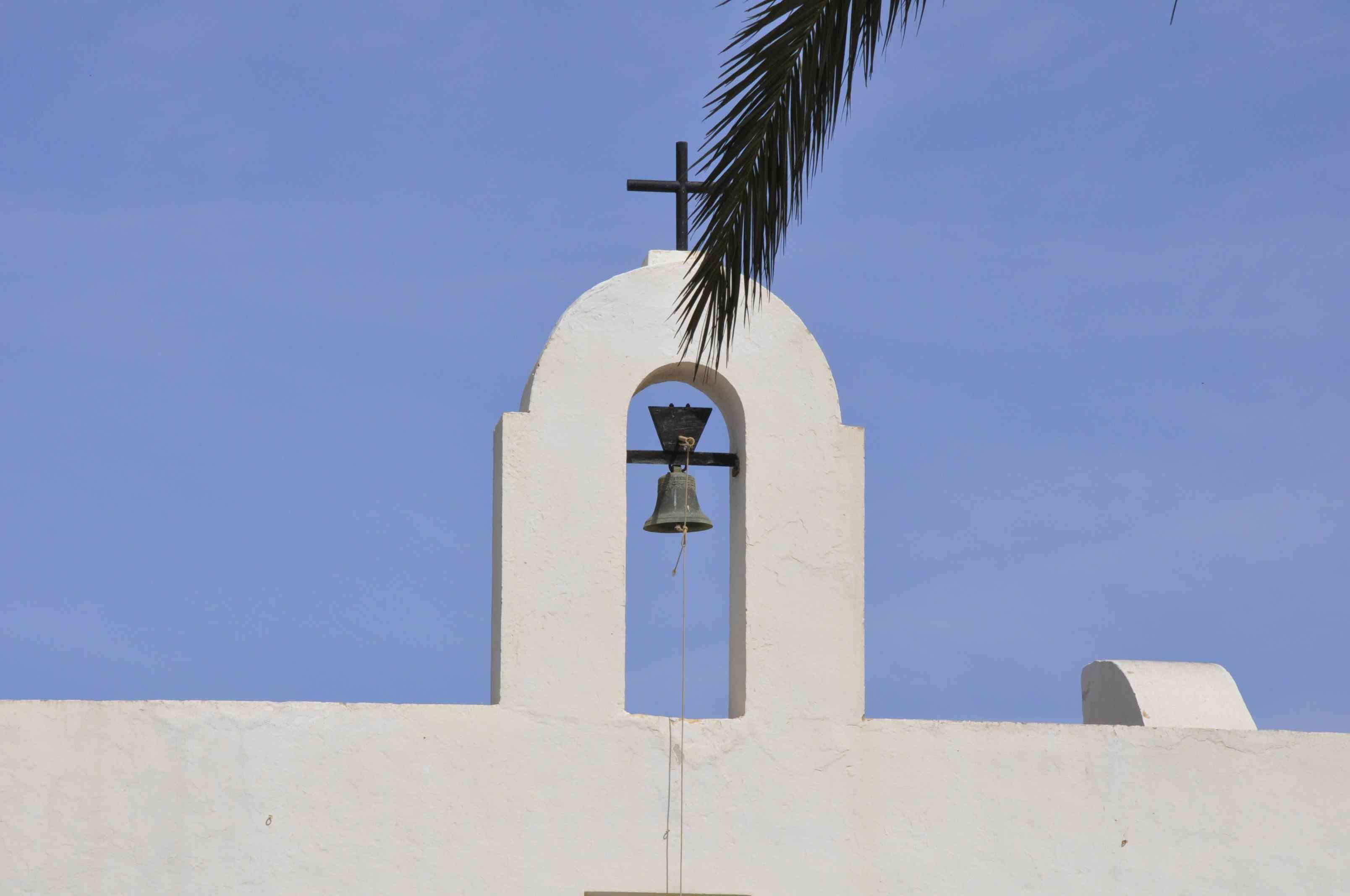La Mola. Formentera by © Rocío Pastor Eugenio ® WOMANWORD