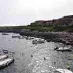 Menorca Natural