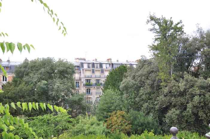 La m nagerie le zoo du jardin des plantes womanword - Zoo du jardin des plantes tarifs ...