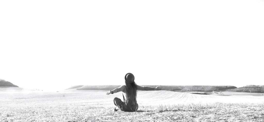 respira-womanword-6