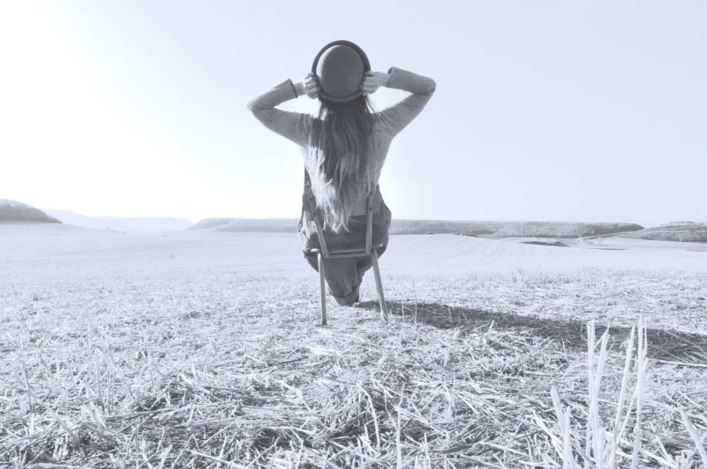 respira-womanword-8