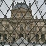 Los secretos del Louvre