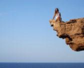 DE RUTA BALEAR: Menorca Vlog 3